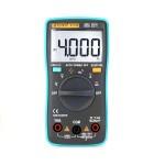Цифровий мультиметр ZT100