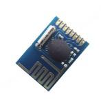 Копія модуля NRF24L01 SMD (SE8R01)