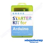 Grove - Starter Kit for Arduino