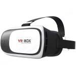Окуляри 3D VR Box