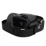 Окуляри 3D VR SHINECON
