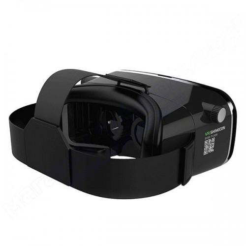 Очки 3D виртуальной реальности VR SHINECON купить Киев Украина d3a703964dd76