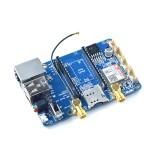Плата IoT-2G для NanoPi Duo2