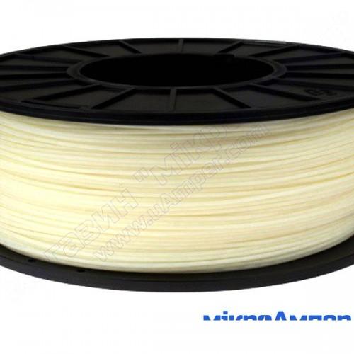 HIPS пластик 0.5кг 1.75мм