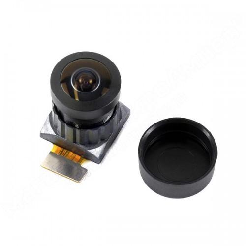 Waveshare широкоформатна камера IMX219-160