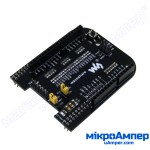 WaveShare CAPE адаптер Beaglebone Arduino