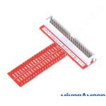 GPIO пластина для Raspberry Pi