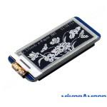 "2.13"" e-Paper модуль WaveShare"