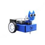 Waveshare робот KitiBot-MG-W