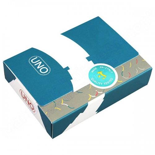 Коробка для Arduino Uno