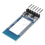 Адаптер для Bluetooth модулів ZS-040