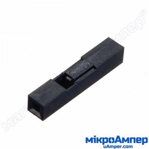 Роз'єми конектори BLS-01 (10шт)
