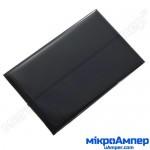 Сонячна панель 5В 1.25Вт
