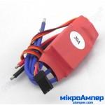 Контролер швидкості ESC Simonk 30A