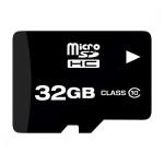 microSD картка 32Gb