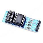 Модуль пам'яті EEPROM AT24C256
