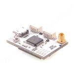 Модуль телеметрії OPLink mini