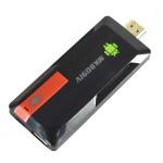 Міні-комп'ютер Android MK809IV