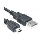 miniUSB кабель