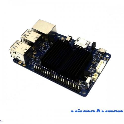 Мінікомп'ютер ODROID-C1+