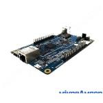 МініПК Pine A64 512Mb