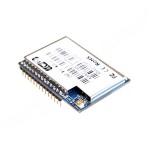 Модуль UART WIFI HLK-RM04