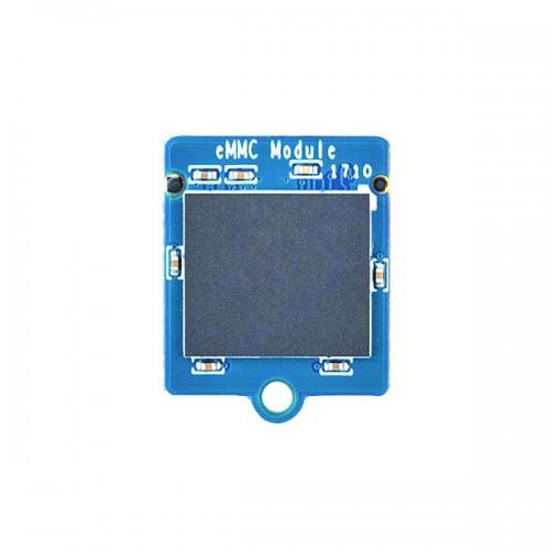 Модуль пам'яті eMMC5.1 8GB для NanoPi