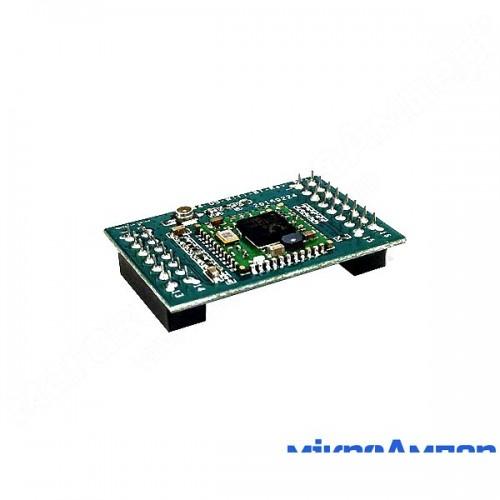 Pine A64 модуль WiFi Bluetooth 4.0