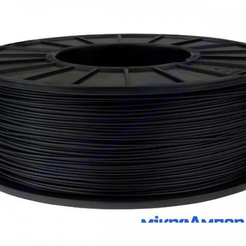 ABS FLEX пластик 0.5кг 1.75мм