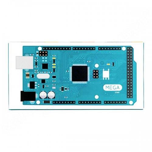 Подарункова коробка для Arduino Mega