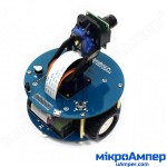 Waveshare робот AlphaBot2 PI комплект для raspberry pi
