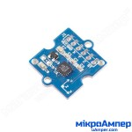 Grove - 3-Axis Analog Accelerometer (ADXL335)