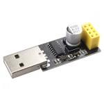 USB адаптер ESP8266