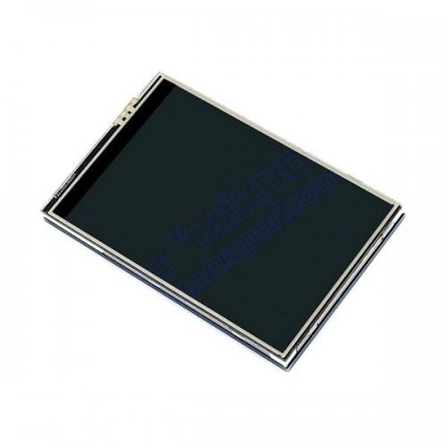 """WaveShare 3.5"""" сенсорний екран"""