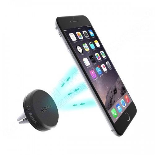 AUKEY Автомобільний тримач для смартфона