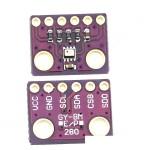 Барометр BME-280 3V