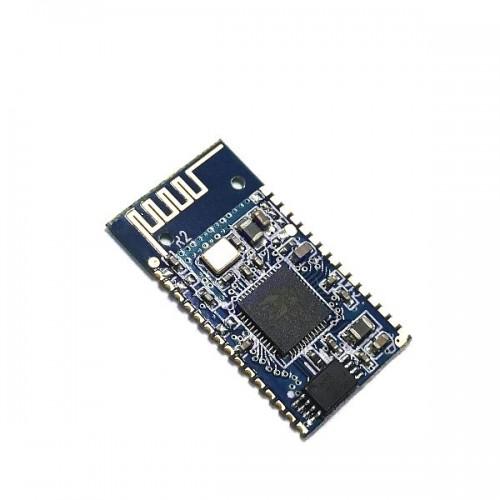Bluetooth аудіомодуль BK8000L