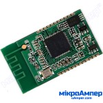 Bluetooth аудіомодуль XS3868