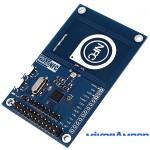NFC RFID Модуль зчитування PN532