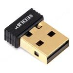 Wifi USB адаптер EDUP