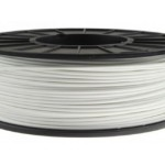 Elastan D160 пластик 0.5кг 1.75мм