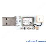 Omega2 модуль GPS