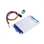 HMI панель Nextion NX3224T028