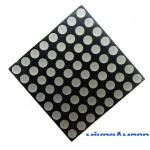 LED-матриця 8х8 двоколірна