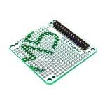 M5Stack Proto Board