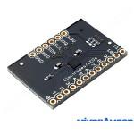 Модуль сенсорного контролера MPR121