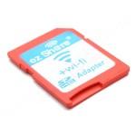 MicroSD wi-fi адаптер ez Share