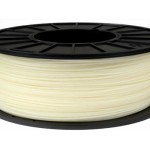Nylon пластик 0.75кг 1.75мм