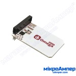 Omega2 NFC-RFID Expansion