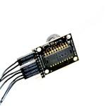Сенсор переміщення оптичний APM